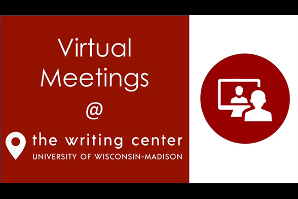 Learn about Virtual Meetings